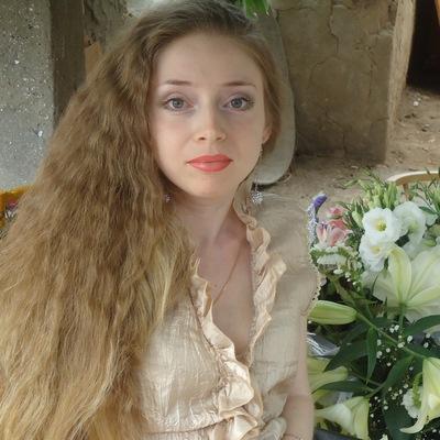 Татьяна Ажнякина