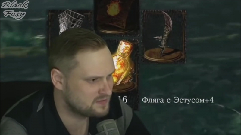 Не удачный балдеж Куплинова (Виски и сигара)