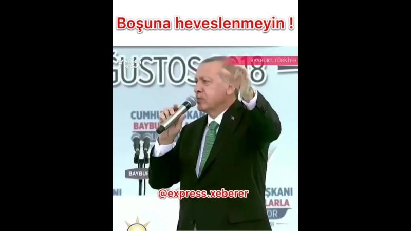 Express Xəbərlər TV -- on Instagram_ _Türkiyə Pre_2