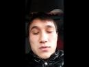 Жанболат Амит - Live