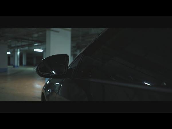 Chevrolet cruze 4k / Sony A7sii