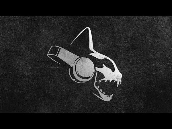 Monstercat Uncaged Channel Trailer