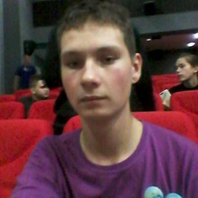 Антоний Поздняков