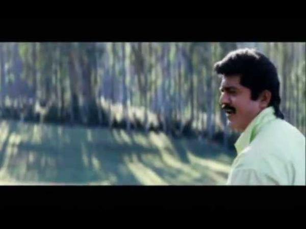 Naan Vaanavillaye Parthen Song From Moovender Movie Hariharan Hits