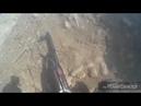 Идлибский фронт бой Сирия HD