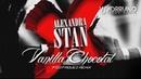 Alexandra Stan ft Connect R Vanilla Chocolat Fizo Faouez Remix VJ Adrriano Video ReEdit