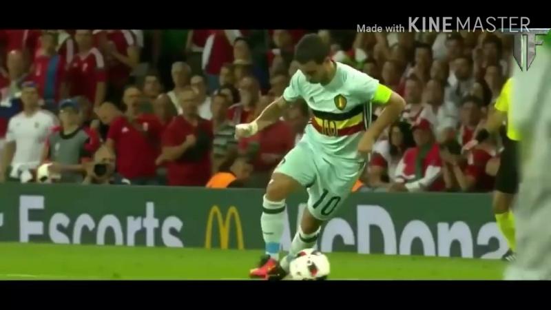 Fifa 2018 Jason Derulo Colors
