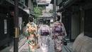 Tobirush Nuki - 妓生 기생 / Geisha