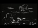 Ten Years After - Swing In... (1971)