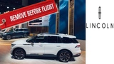 АМЕРИКА ПРОТИВ BMW X7  ОБЗОР LINCOLN AVIATOR 2019