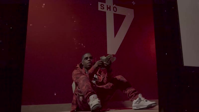 Coach Joey x DamJonBoi x AllStar JR x TLG Deuce – Catch Up (Official Music Video)