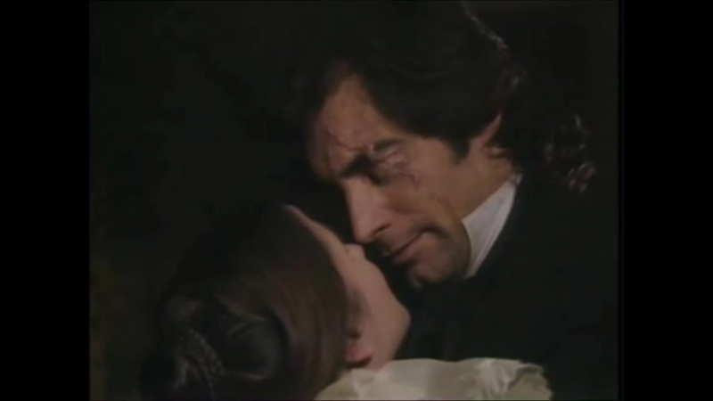 Jane Eyre: Coming Back To Edward Rochester