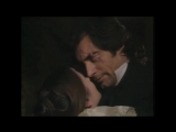 Jane Eyre Coming Back To Edward Rochester
