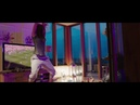 Anushka Sharma Solo Dance Jab Harry Met Sejal