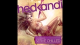 HED KANDI SERVE CHILLED by DJ ALEX CUDEYO