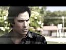 Damon Salvatore | Дэймон Сальваторе | vine