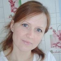 Сария Мирсаидова