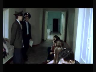 «Классная битва»: гимназия №10, Дивногорск