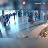 Life Новости on Instagram Жительница Омска продала за 3000 рублей своего новорожденного ребенка учительнице из Петербурга Женщины познакомилис