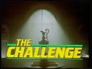 La sfida - La Coppa America 83 mini-series (in inglese) parte 1 - in una migliore qualità 640 x 480p