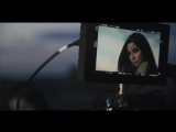 Backstage: Анна Плетнёва «Винтаж» – Воскресный ангел
