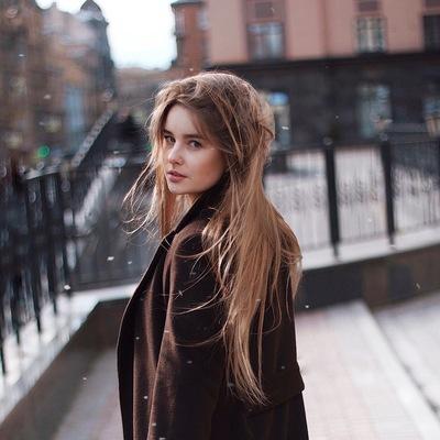 Валерия Коппель