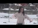 V-s.mobiПотомучто я Влюблен Новая Чеченская Музыка Девушка Красиво Танцует Лезгинку 1.mp4