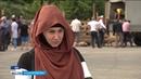 Талгат Таджуддин поздравил верующих во время торжественной проповеди в Уфе