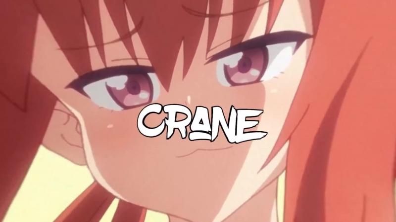Intro the best\openinig lil crane