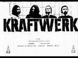Kraftwerk Ruckzuck (K2)