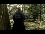 Иосиф Кобзон - Где то далеко... (Песня о далекой Родине) ( 480 X 854 ).mp4