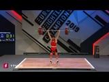 ევროპის ჩემპიონატი ძალოსნობაში / 2019 EWF European Weightlifting Championships Batumi,