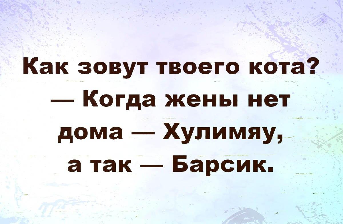 https://pp.userapi.com/c844216/v844216136/e212c/290g3sNQGCU.jpg