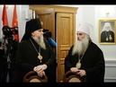 Поместные церкви поддержали разрыв РПЦ с Константинополем