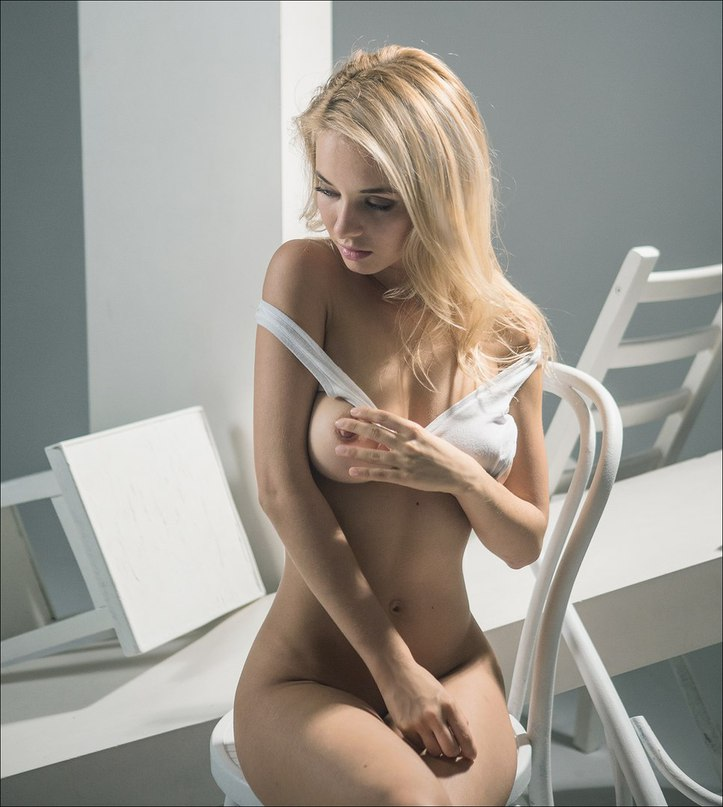 Amateur fuck slut blowjob and cumshot