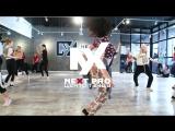 ЦЕНТР ТАНЦА NEXT PRO | ОТКРЫТЫЙ УРОК | LADY DANCE | АГАШИНА КАРИНА