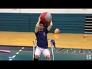 20 Adapted Physical Activities for Individuals with Intellectual and Developmental Disabilities