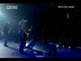 oasis - falling down live