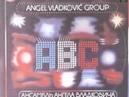 ANGEL VLADKOVIC Group ABC - Симпатия