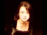 Rossini - Ermione -. Alexandrina Pendatchanska - Essa corre al trionfo!