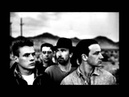 U2 - Bad - The First Time - Where the Streets Have no Name - Ultraviolet (Light my Way)