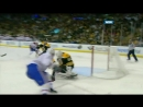 NHL Playoffs 2011, ECQF - Boston Bruins - Montreal Canadiens, game 5 (ENG, HD)