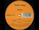 André VisioR ~ Sky Line ( D.J. Funabashi Remix )