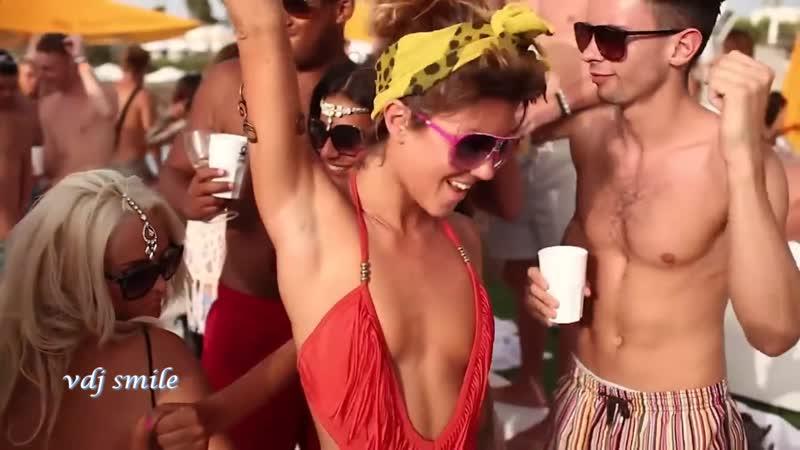 Jack Mazzoni - True Love (P!LO Remix)