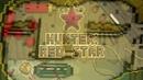 Hotline Miami - Custom Levels - Hunter: Red Star (No Deaths) [RUS]