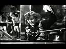 Tony Ashton - Resurrection Shuffle 1971