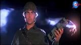 Sainik 1993 Movie Akshay Kumar Stop Enemies and Save Country