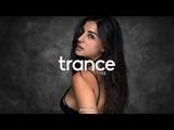4 Strings &amp Sarah Lynn - You Move Me (Original Mix)