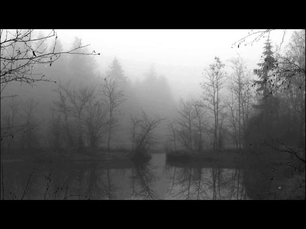 Dark Ambient Music - Experimental and Innovative Dark Ambient Sounds