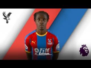 Whos your OfficialFPL captain FPL
